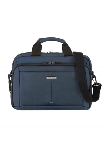 "Samsonite CM5-01-002 13.3"" Guard IT 2.0 Notebook Çantası Mavi"